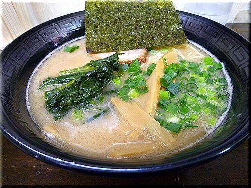 katsukichi2