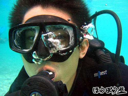 Koh_Nangyuan_2011_2_Jan_22.jpg