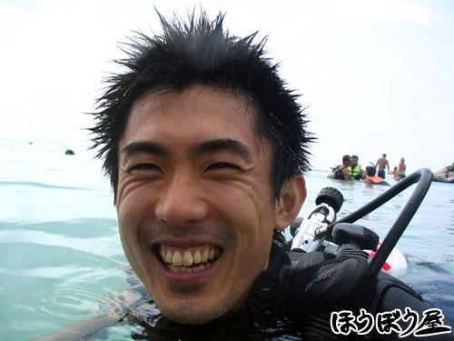 Koh_Nangyuan_2011_2_Jan_50.jpg