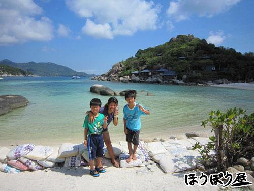 Nangyuan01.jpg