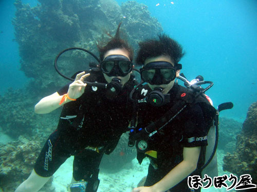 Nangyuan_34.jpg