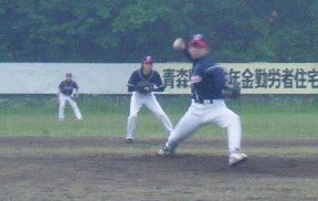 朝野球2011 2056364175222222