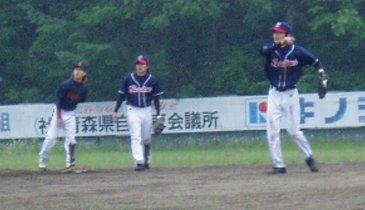 朝野球2011 205636418322222