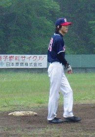 朝野球2011 2056364190222222