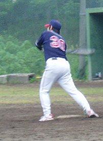 朝野球2011 205636419122222