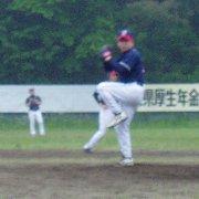朝野球2011 205636418533333