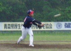 朝野球2011 2056364212222222