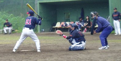 朝野球2011 20563642132223333