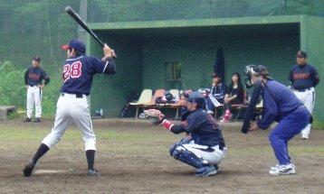朝野球2011 205636421844444