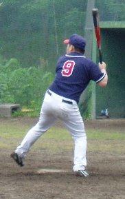朝野球2011 2056364221333333