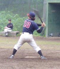 朝野球2011 205636422544444