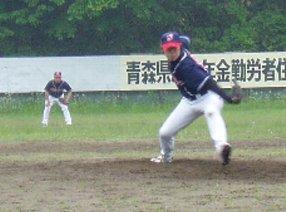 朝野球2011 20563642112222222