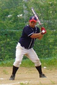 朝野球2011 205636428422222