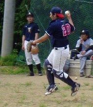 朝野球2011 2056364282222222