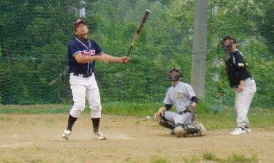 朝野球2011 20563642961111111