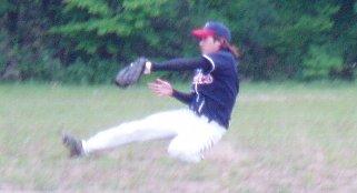 朝野球2011 2056364306222222