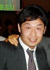 朝野球2011 2056364227221111