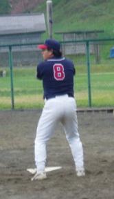 朝野球2011 47222233ssssss