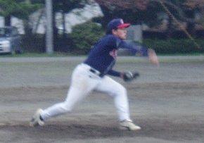 朝野球2011 05222222