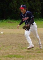朝野球2011 2056364027