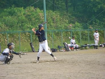 CIMG1890kazuki.jpg