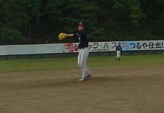 CIMG2003kudosyouriri-fu.jpg