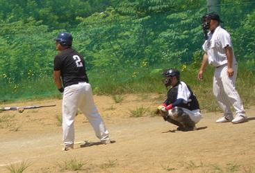 CIMG2101nozawasennsyu1.jpg