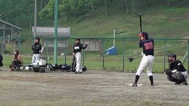 DSC00716paire-tunakamura2.jpg