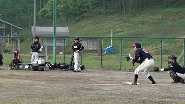 DSC00717paire-tu-nakamura1.jpg