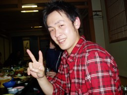 P1010001kudosyougazou.jpg