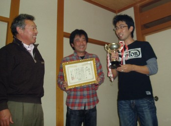 P10100062011NOKAI2.jpg