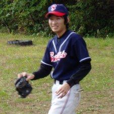 P1010047nakamurasamuraidayo--.jpg