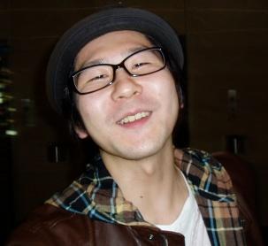 P1010048yuuyafairu1.jpg