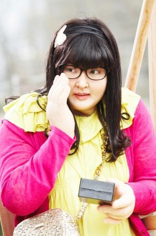 Kim20Soyong203-b0241.jpg