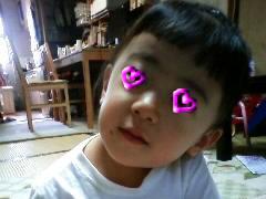 snap_sanninkyoudaikayo_201035113047.jpg