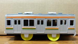 プラレール211系5000番台