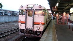 キハ48系