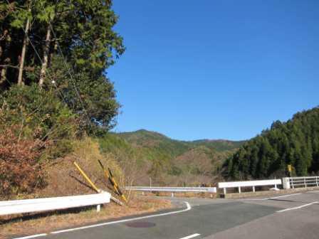 12_20121224220139.jpg