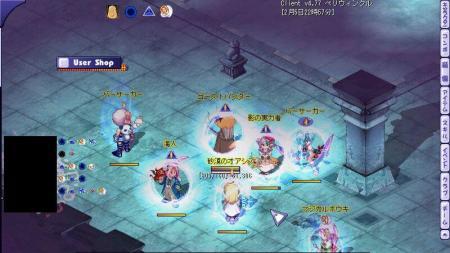 ninzuuooi_convert_20100207011157.jpg