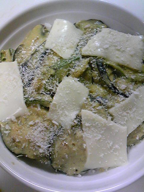 カレードリア手順5