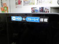 201010063.jpg