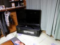 201012143.jpg