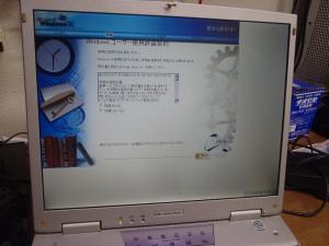 20108253.jpg
