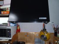 201101111.jpg