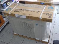 201102102.jpg