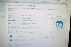 201103091.jpg