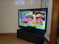 201105313.jpg