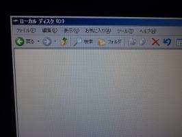 20110615006.jpg