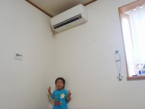 2011091314.jpg