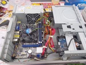201110075.jpg